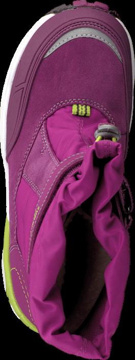 Superfit Culusuk Gore-Tex® 5-00165-74 Dahlia Kombi