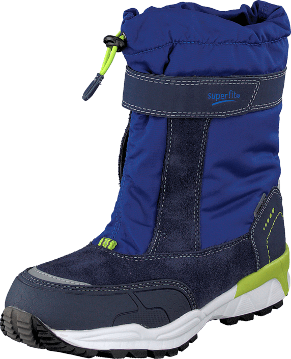 Superfit - Culusuk Gore-Tex® 5-00165-92 Cosmos Multi