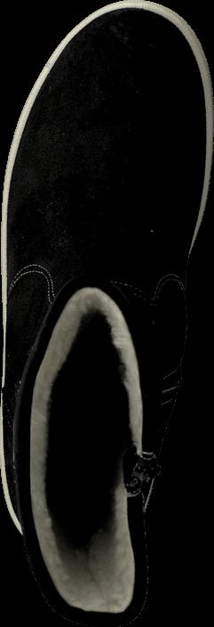 Superfit - Cheeky Gore-Tex® 5-00480-00 Schwarz