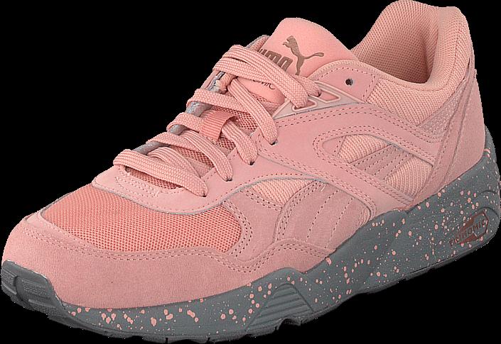 Puma - R698 Winterized Wn'S Pink