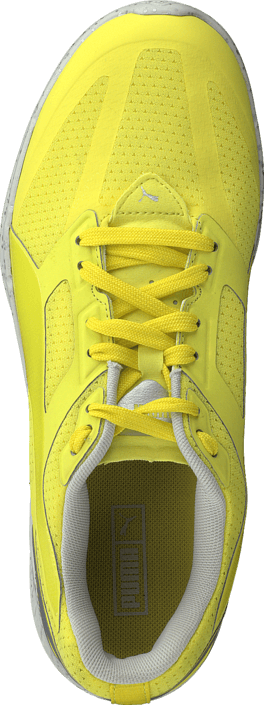 Puma - Ignite Fast Forward Yellow