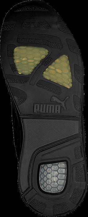 Puma - Xt S Black