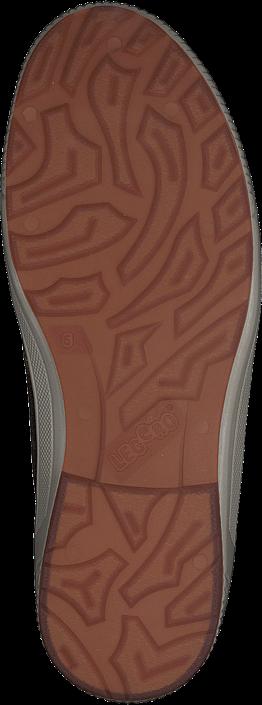Legero - Taro Gore-Tex® Hasel