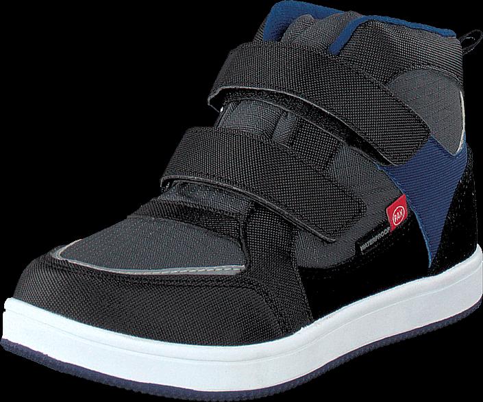 pax-banner-blacknavy-kengaet-sneakerit-ja-urheilukengaet-korkeavartiset-tennarit-musta-unisex-29