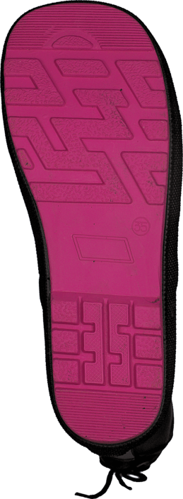 Pax - Orbit Black/fuschia