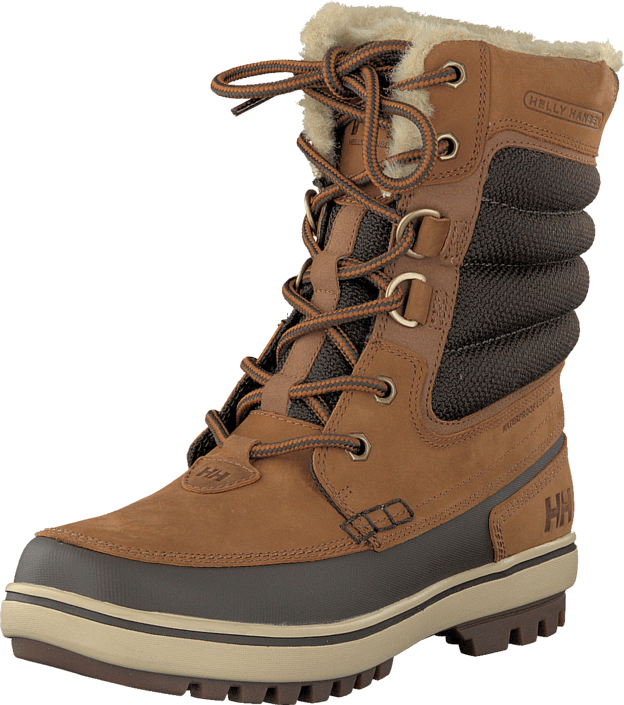 Helly Hansen Garibaldi 2 Whiskey