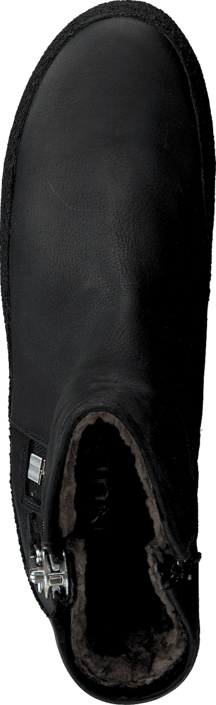 Nude - Curling 6220HT Avirex Nero