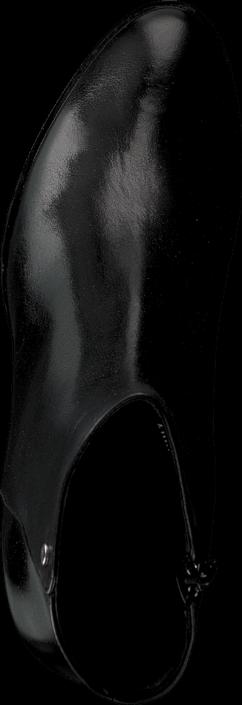 Nude - Felisia 40642B Teq Nero