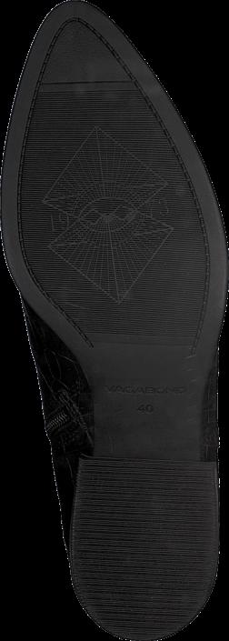 Vagabond - Marja 4013-308-20 Black