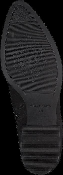 Vagabond - Marja 4013-140-20 Black
