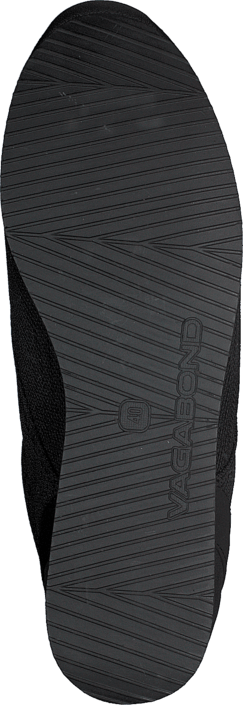 Vagabond - Kasai 4025-180-20 Black