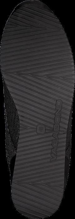 Vagabond - Kasai 4025-180-83 Silver