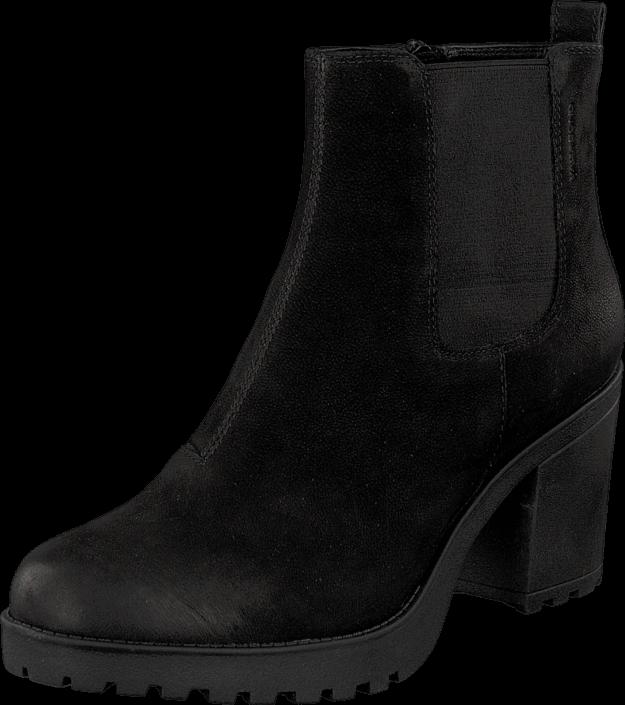 Vagabond - Grace 4028-150-20 Black