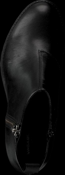 Vagabond - Grace 4028-301-20 Black