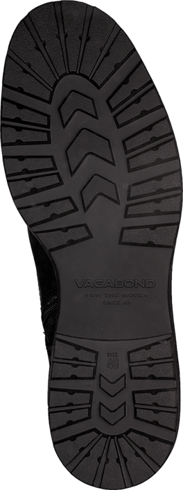 Vagabond - Kenova 4041-101-20 Black