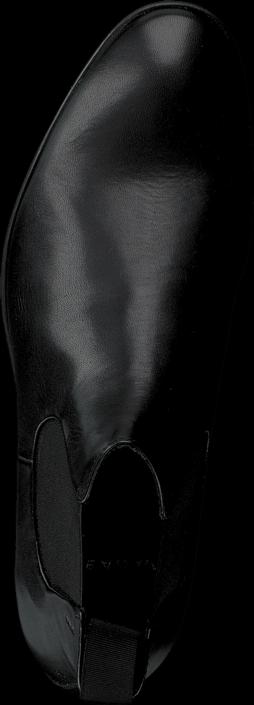 Vagabond - Hustle 4063-101-20 Black