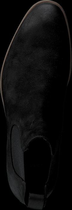 Vagabond - Hustle 4063-150-20 Black