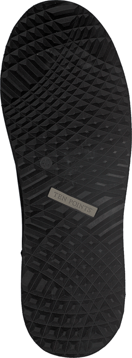 Ten Points - Jennifer 260001 Black