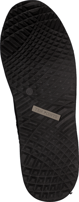 Ten Points - Jennifer 260003 Black