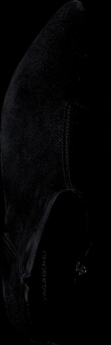 Vagabond - Sarah 4040-040-64 Dark Blue
