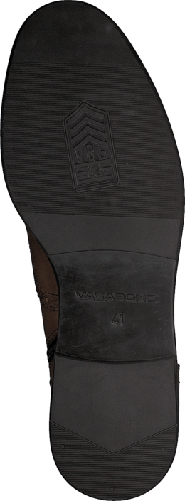 Vagabond - Salvatore 4064-301-27 Cognac