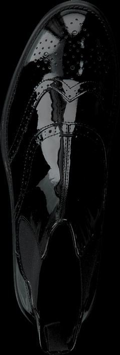 Vagabond - Amina 4004-060-20 Black