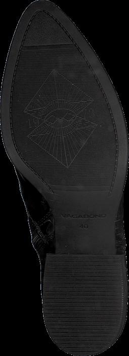 Vagabond - Marja 4013-660-20 Black