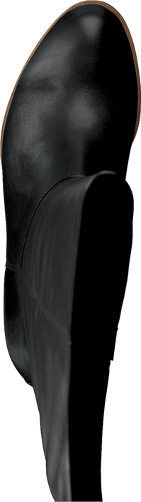 Vagabond - Anna 4021-101-20 Black
