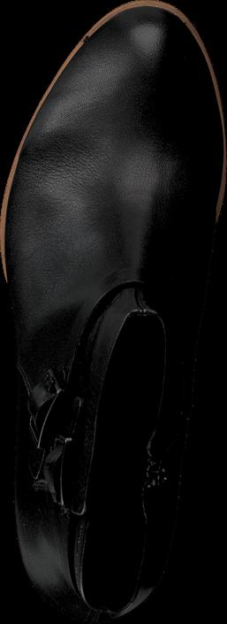 Vagabond - Anna 4021-301-20 Black