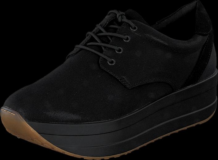 Vagabond - Casey 4022-180-20 Black
