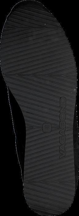 Vagabond - Kasai 4025-401-20 Black