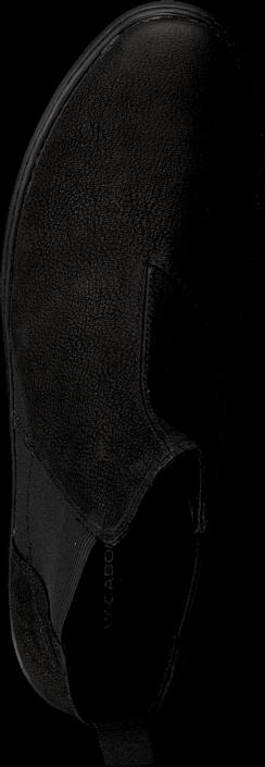 Vagabond - Zoe 4026-250-20 Black