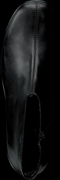 Vagabond - Norah 4030-101-20 Black
