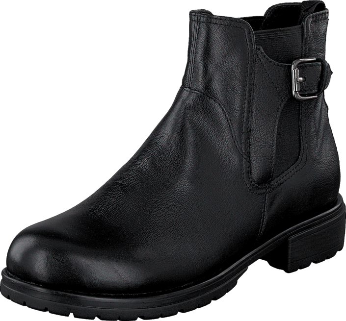 Vagabond Doris 4031-401-20 Black