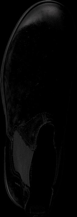 Vagabond Doris 4031-550-20 Black