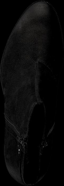 Vagabond - Yarin 4034-150-20 Black