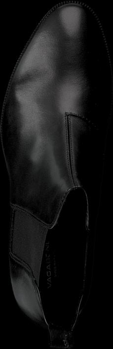 Vagabond - Yarin 4034-201-20 Black