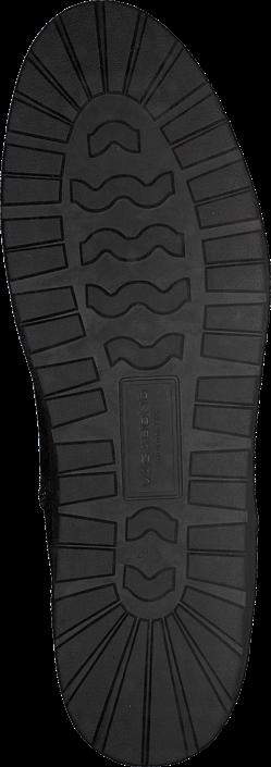 Vagabond - Siri 4037-140-20 Black
