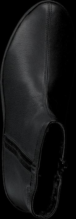 Vagabond Siri 4037-201-20 Black