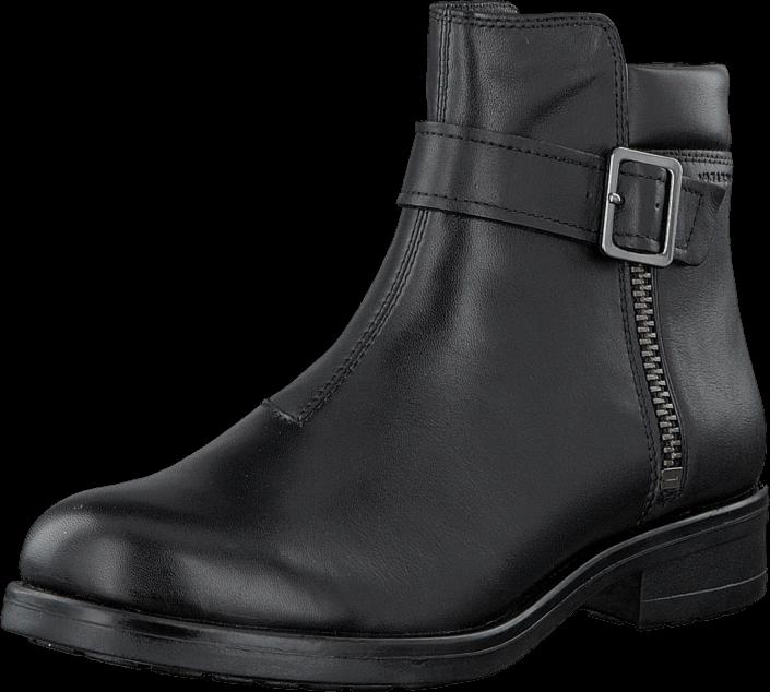 Vagabond - Aberdeen 4038-201-20 Black