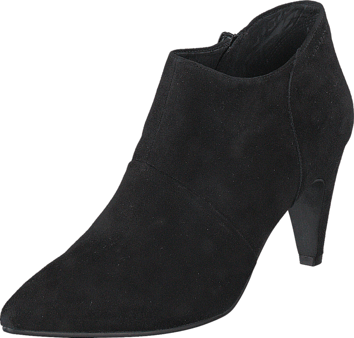 Vagabond - Esther 4039-140-20 Black