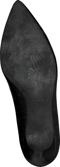 Vagabond - Esther 4039-201-20 Black