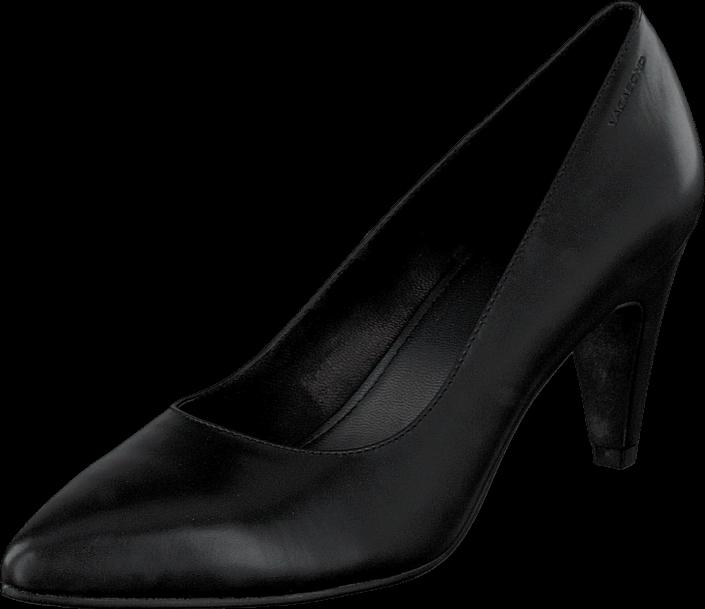 vagabond-esther-4039-201-20-black-kengaet-korkokengaet-avokkaat-musta-naiset-37