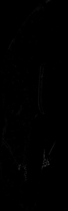 Vagabond - Sarah 4040-040-20 Black