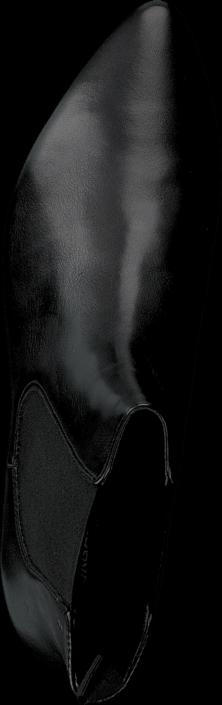 Vagabond - Sarah 4040-101-20 Black