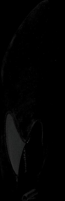 Vagabond - Sarah 4040-140-20 Black