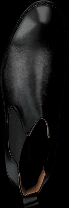 Vagabond - Ava 4043-101-20 Black