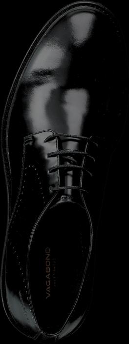 Vagabond - Lana 4044-004-20 Black