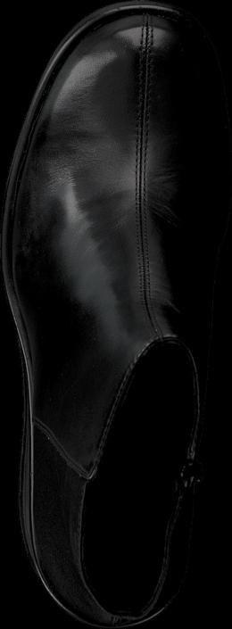 Vagabond - Lorene 4048-301-20 Black