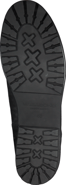Vagabond - Kayla 4049-401-20 Black